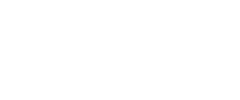 Whethersfield Dental Group logo